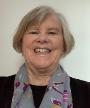 Anne Stott